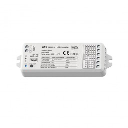 Panel 600x600 40W 3400Lm...